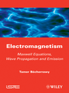 Electromagnetism eBook